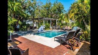 Merlin Guest House - Key West, Florida - Historic Key West Inns