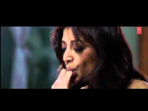 Hate Story 2012 Movie Part6 video