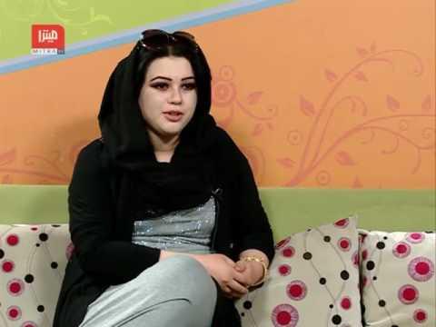 گفتگو با زرمینه حقجو کاکر رییس نهاد اجماع ملی افغانستان «پیرامون کارکردهای این نهاد»
