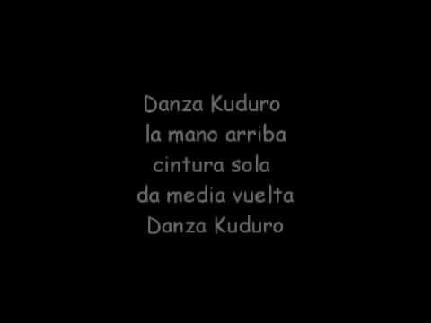 fast and furious 5 song - danza kuduro - don omar ft. lucenzo - lirycs.flv