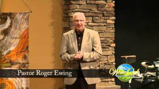 Greeting From Pastor Roger Ewing.mp4
