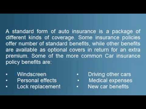 What Is a Conversion Medical Insurance Policy?