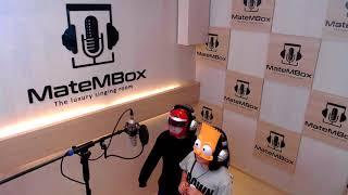 [메이트엠박스-레알일반인라이브] 로이킴 봄봄봄 / matembox studio karaoke
