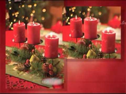 Home Interiors Navidad Alrededor Del Mundo Cat Logo 2010