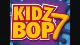 Watch Kidz Bop Kids My Happy Ending video