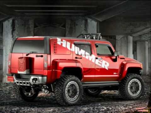 honey singh hummer(sumit.wmv