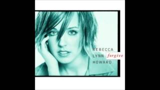 Watch Rebecca Lynn Howard Life Had Other Plans video