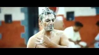 Best of nawazuddin siddiqui Movies comedy scene, Best performance of Huma Qureshi Hilarioius Comedy