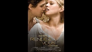 Rendez Vous 2015 720p BluRay x264 Dutch AAC ETRG