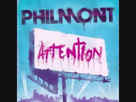 Philmont - Hello Jack