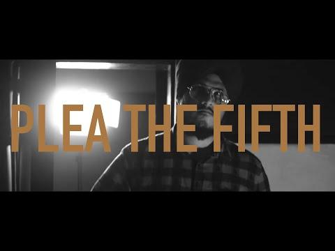 Sukha 12 Gej - Plea The Fifth (Official Video) NEW 2020 PUNJABI RAP
