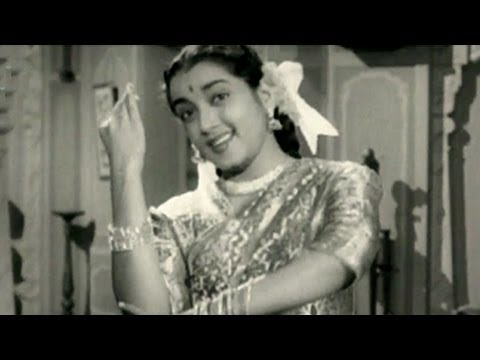 Yeh Mard Bade Dil Sard, Lata Mangeshkar, Mohd. Rafi - Miss Mary Song video