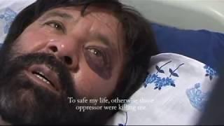Afghan serial commissar part 38