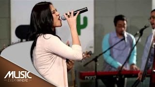 Music Everywhere - Raisa - Use Somebody