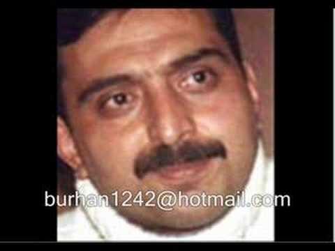 Radyo Yuvam Ahmet yenilmez(Sevdam Gözlerinde Kaldı)