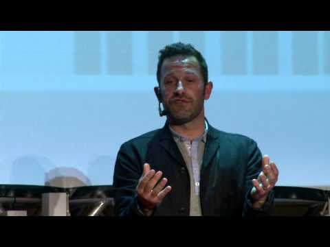Are governments using counter-terrorism laws to restrict civil society? | Ben Hayes | TEDxLiberdade