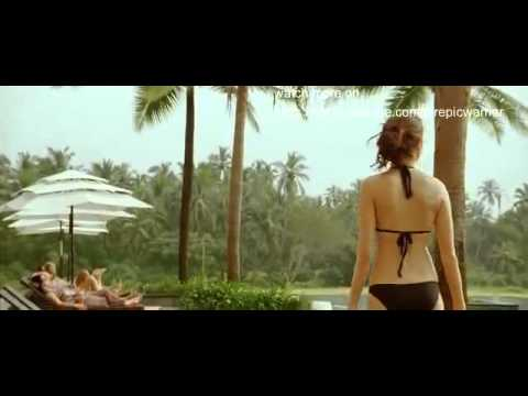 Anushka Sharma In Bikini  Ladies Vs Ricky Bahl] High Quality video