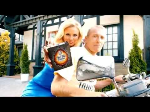 Реклама семенович для потенции