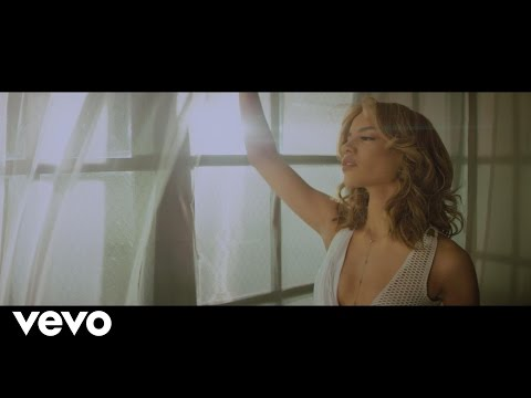 Leslie Grace ft. Maluma Aire pop music videos 2016