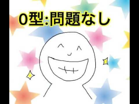 3歳児検診〜DHへの道12〜