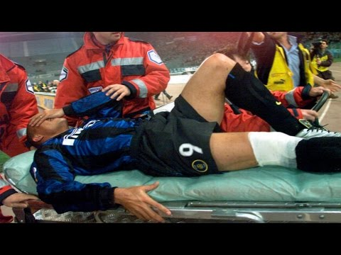 "Part 18/41: ""A LIFE FOR A GOAL"" -- The ultimate RONALDO MOVIE ! ! ! [HD]"