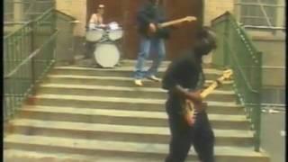 """Destroyer - """"Chinatown"""" (Music Video)"""