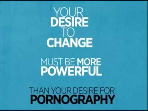 How to fight Pornography | Bangla !! | Ridhwan Mohammed Chowdhury