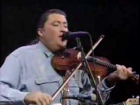 Los Lobos 'Emily' 1991 Video