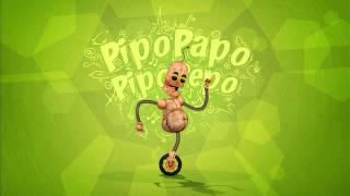 Download Mo-Pipo papo pi po pe po 3Gp Mp4