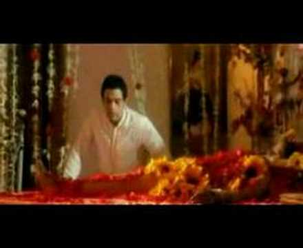 Suhaag Raat video