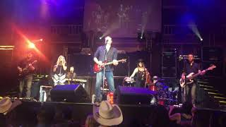 Blake Shelton - The More I Drink - Live at Cowboys Dancehall Pop Up Show in San Antonio 9-21-2018