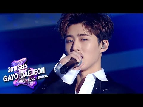 Download Lagu  iKON - Killing Meㅣ아이콘 - 죽겠다 2018 SBS Gayo Daejeon  Festival Mp3 Free