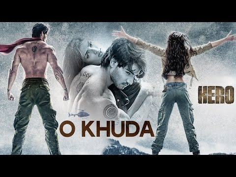 media o khuda free download aashiqui 2 song
