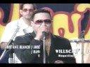 El gringo de La Bachata de [video]