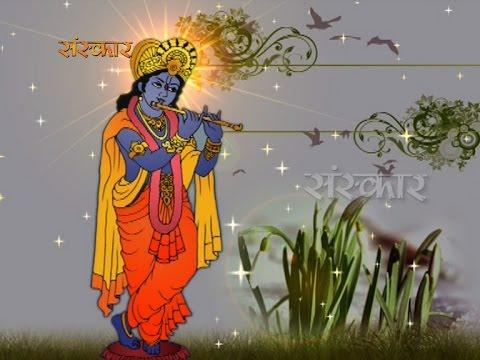 Udho Shyam Se   Tumhi Mere Rakhware   Anupama Deshpande video