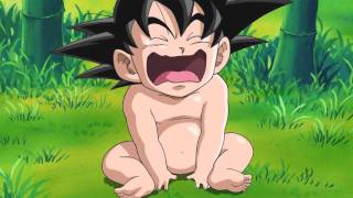 "Dragon Ball Z ""Ultimate Tenkaichi Anime"" 1/11"