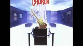 Watch Metal Church Lb. Of Cure video