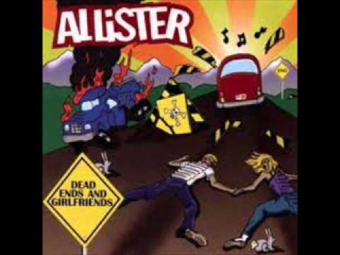 Allister - Pictures