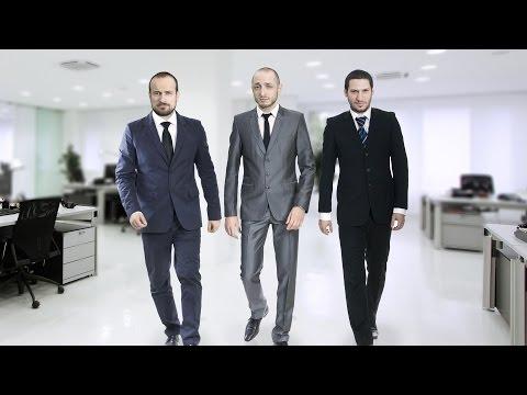 Dječaci - JEL? (feat. Papi Para)