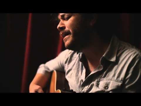 David Ramirez - Find The Light