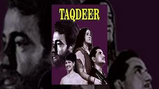 Taqdeer Hindi Movie