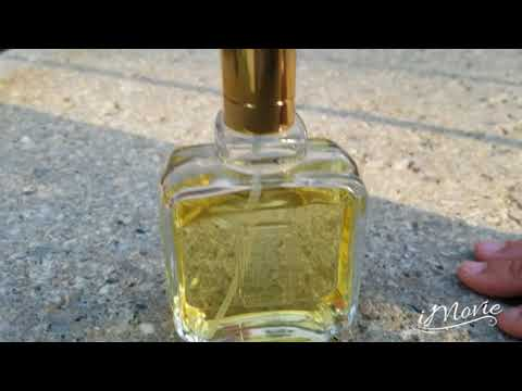 Ps cologne review by Paul Sebastian