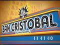 Tip San Cristobal El Musical Version Luis Fernando