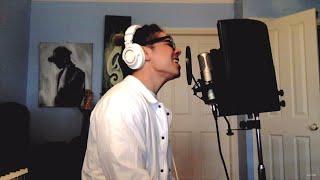 download lagu Redbone - Childish Gambino William Singe X Alex Aiono gratis