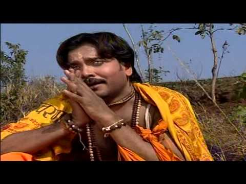 Hay Govind Main Tera Hd video