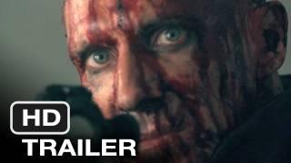 Coriolanus (2011) - Official Trailer