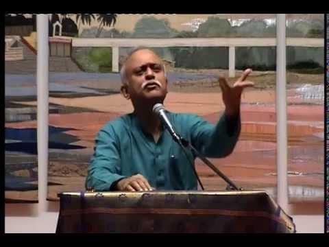 Endha Vazhi Andha Vazhi? - by Isaikkavi Ramanan