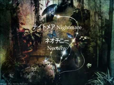 Nightmare - Neotenii