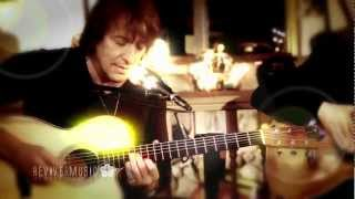 download lagu Richie Sambora- Wanted Dead Or Alive gratis