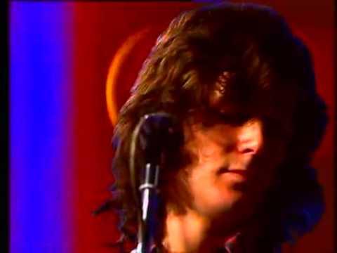 King Crimson - Live Larks